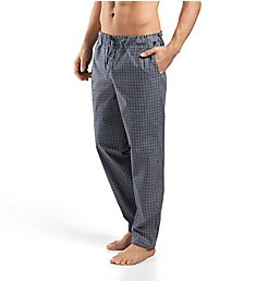 Hanro Night & Day Woven Lounge Pant 75436