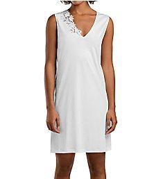Hanro Frida Tank Gown 76177