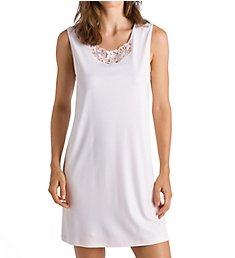 Hanro Dorea Sleep Tank Gown 76829