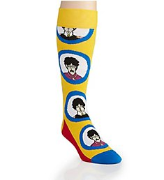 Happy Socks Beatles Submarine Sock BEA012200