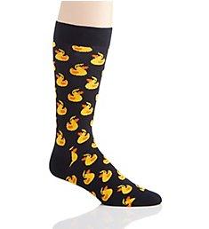 Happy Socks Rubber Duck Sock RDU016500