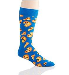 Happy Socks Pizza Sock SPIZ16300