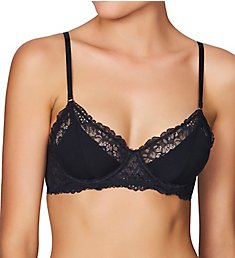 7fafda7d6d Shop for Heidi Klum Intimates Lingerie for Women - HerRoom