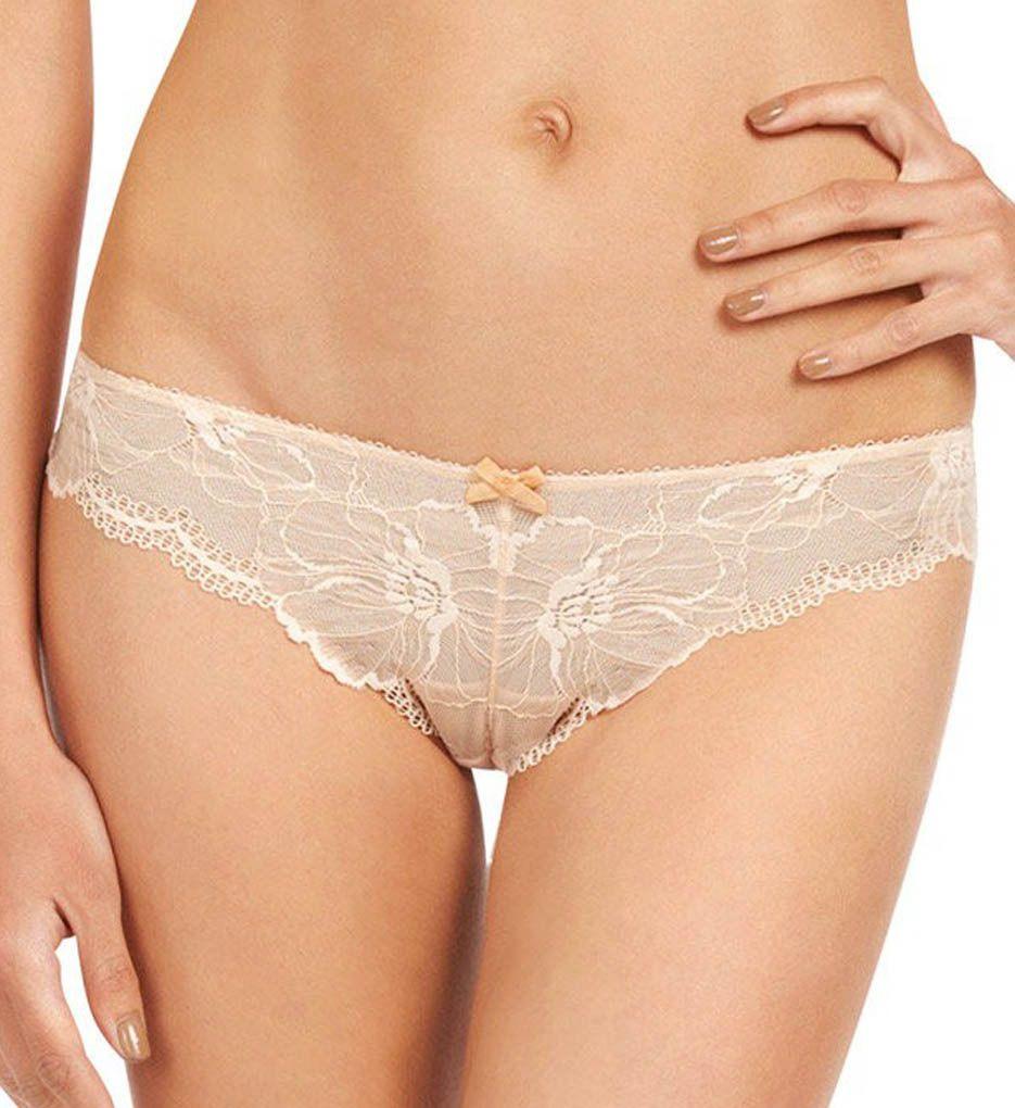 Heidi Klum Intimates h11-1124ine Bikini Panty H30-1113
