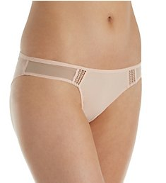 Heidi Klum Intimates An Angel Kiss Bikini Panty H30-1382