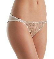 Heidi Klum Intimates Venetian Embrace Bikini Panty H30-1387