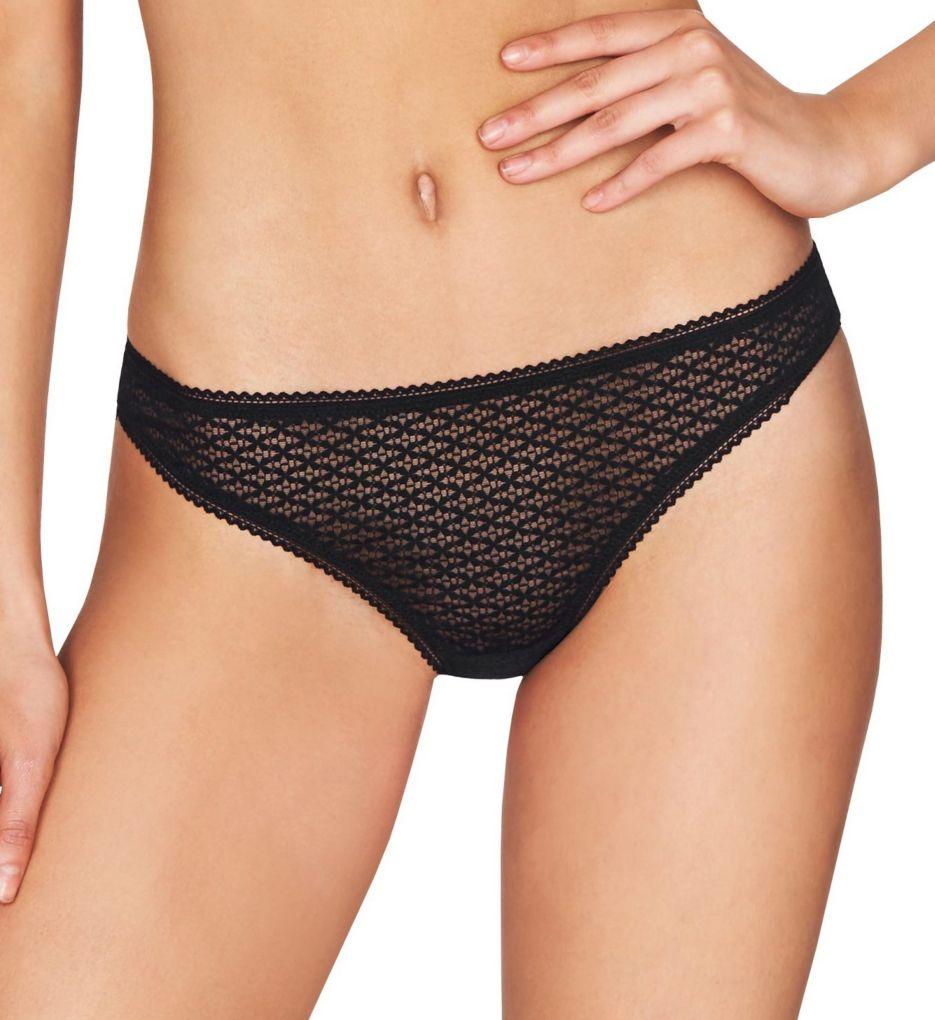 Heidi Klum Intimates A Roman Crush Bikini Panty H30-1391
