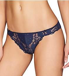 Heidi Klum Intimates Made In Eden Bikini Panty H30-1392