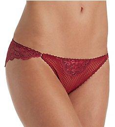 Heidi Klum Intimates Tempting Lily Bikini Panty H30-1455