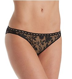 Heidi Klum Intimates Tuberose Tryst Bikini Panty H30-1456