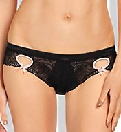 Heidi Klum Intimates Zoe Midi Brief Panty H31-1060