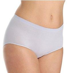 Jockey Comfies Cotton Classic Brief Panty 1360