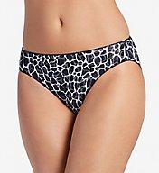 Jockey No Panty Line Bikini Panty 1370