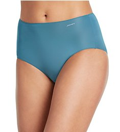 Jockey No Panty Line Promise Tactel Hip Brief Panty 1372