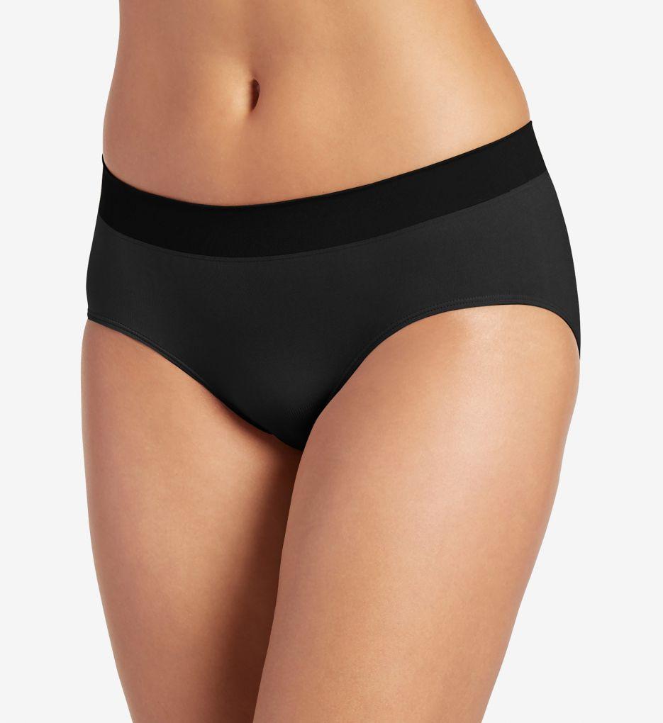 Jockey Modern Micro Hipster Panty 2027
