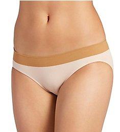 Jockey Modern Micro Seamfree Bikini Panty 2045