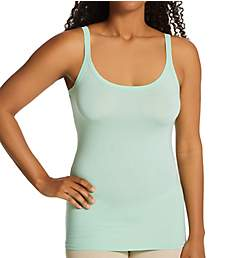 Jockey Elance Supersoft Classic Camisole 2074