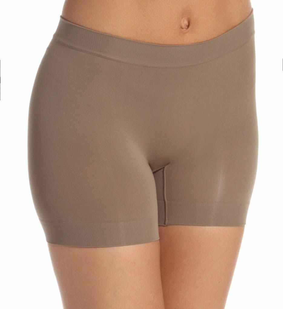 Jockey Skimmies Modern Fit Short Length Slipshort 2108