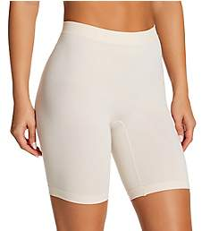 Jockey Skimmies Modern Fit Slipshort 2109