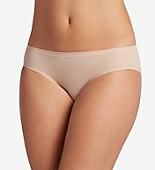 Jockey Seamfree Air Modern Fit Bikini Panty 2141