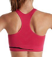Jockey Sporties Wave Crop Bra 2175