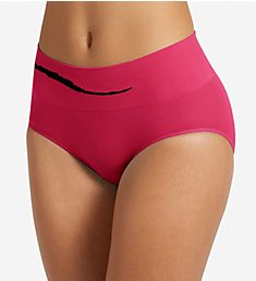 Jockey Sporties Wave Hipster Panty 2176