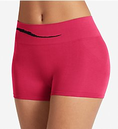 Jockey Sporties Wave Boyshort Panty 2178