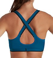Jockey Sporties Mesh Crop Bra 2195