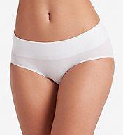 Jockey Natural Beauty Hipster Panty 2452