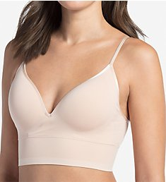 Jockey Natural Beauty Micro Lined Bralette 2455