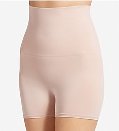 Jockey Slimmers High-Waist Boyshort Shaper 4131