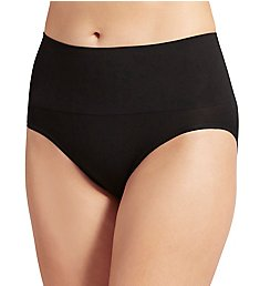 Jockey Slimmers Fixture Shaping Seamfree Brief Panty 4135