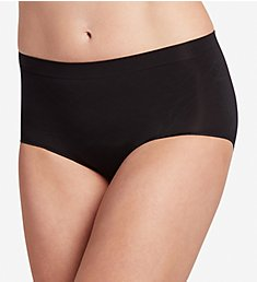 Jockey Slimmers Cool Touch Tummy Slimming Brief Panty 4145