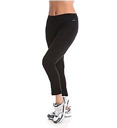 Jockey Core Body Basics Slim Fit Ankle Pant 8201