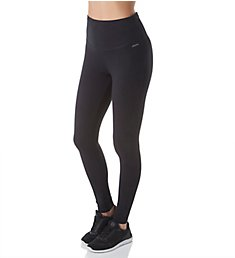 Jockey High Waist Sculpting Ankle Legging 8820