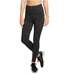 Jockey Double Peached Meteor Ankle Legging 9419
