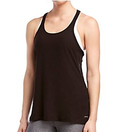 Jockey Summer Suede Absolute Tank 9620