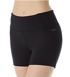 Jockey Premium 7 Inch Bike Short 9867