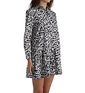 kate spade new york Glasses Sleepshirt 5031310