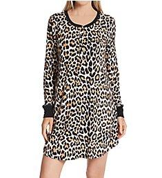 Kate Spade New York Brushed Jersey Sleepshirt KS32250