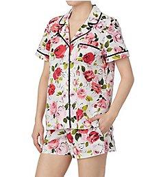 5726d2704 Shop for Kate Spade New York Sleepwear for Women - HerRoom
