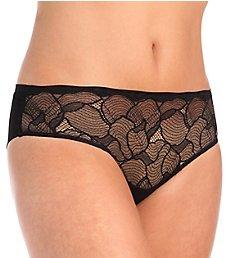 La Perla Iris Bikini Panty 20500