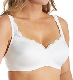 Le Mystere Dream Tisha Lace Full-Busted Bra 965