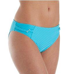 Lise Charmel Chic Tressage Bikini Swim Bottom ABA0310