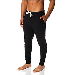 Lucky French Terry Jogger 00CLP08