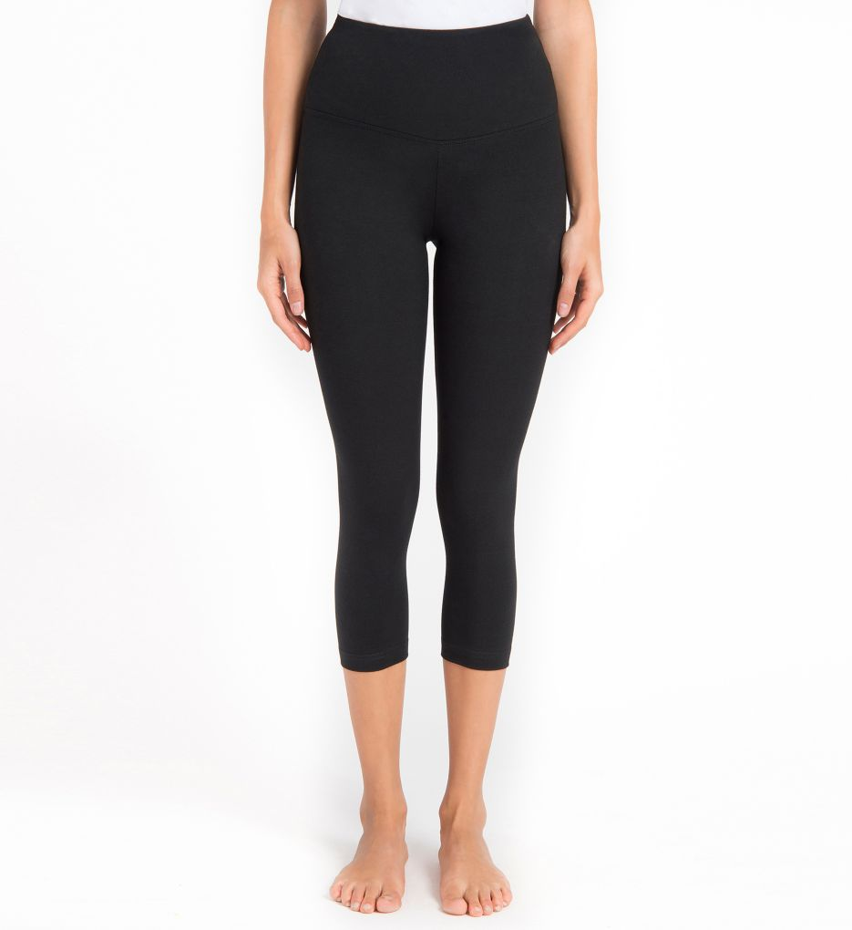 Lysse Leggings Shaping Capri Legging 1215