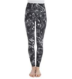 Lysse Leggings Full Length Shaping Legging 1219