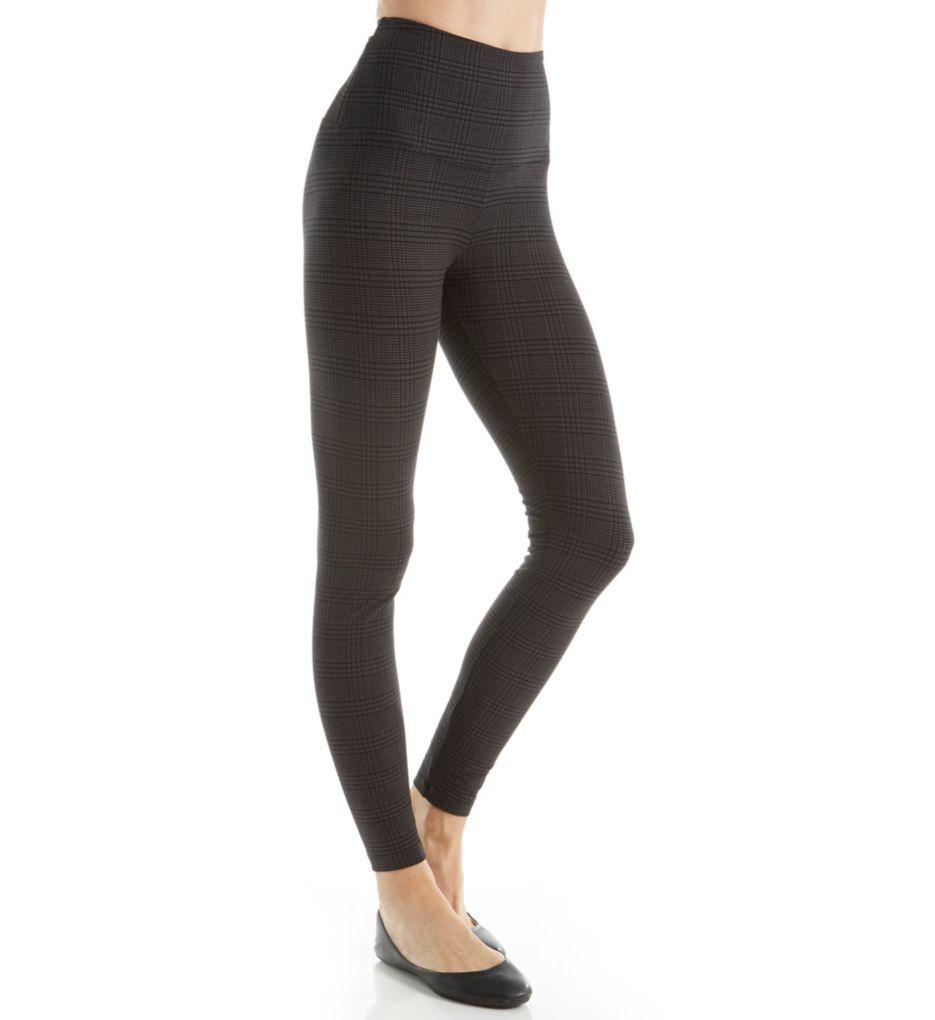 Lysse Leggings Full Length Shaping Legging 1219