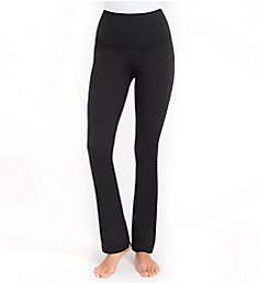 Lysse Leggings Boot Cut Shaping Legging 1229
