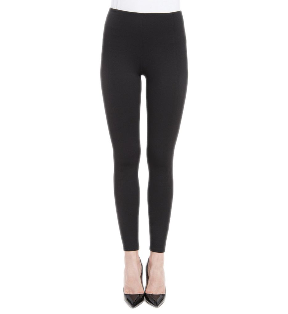 Lysse Leggings Light Ponte Legging 1256